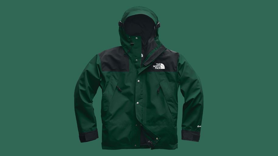 The North Face | 1990 Mountain Jacket