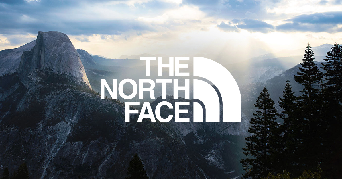 The North Face® | Free Shipping – No Minimum