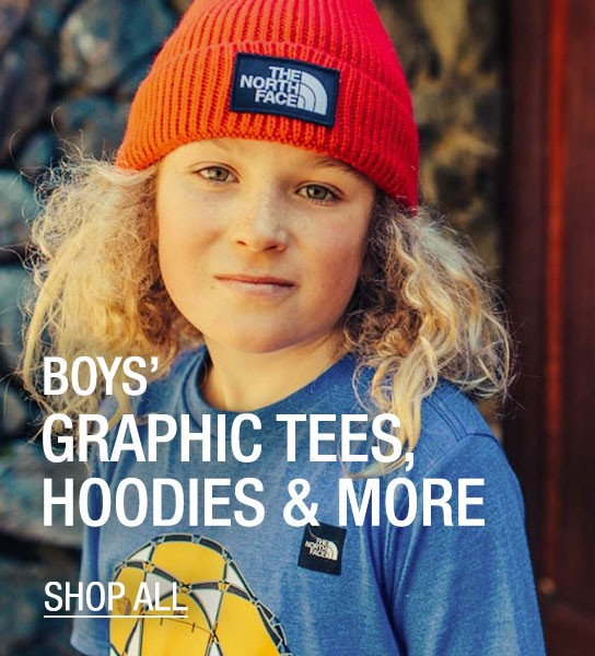 Youth Logowear