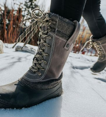Holiday Gift Guide | Womens' Footwear