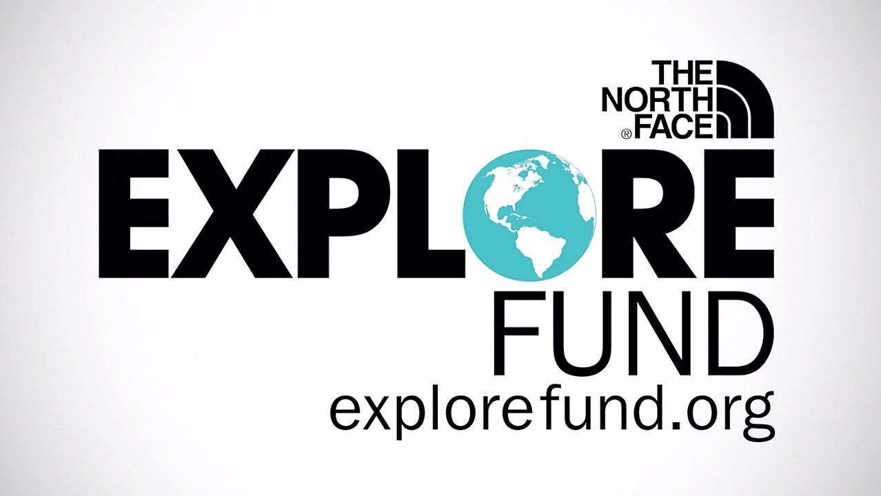 Explore Fund Grant