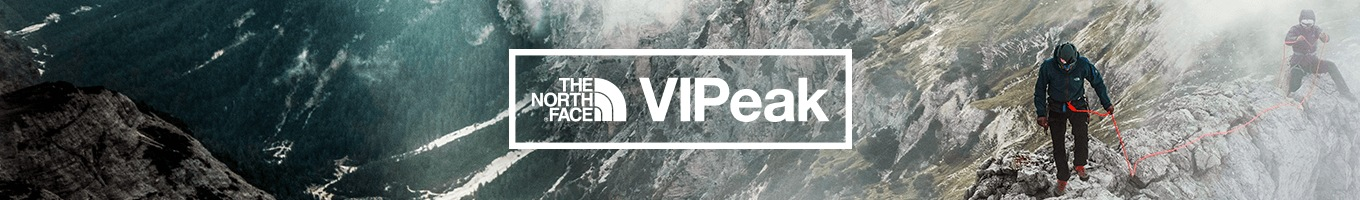 VIPeak Rewards