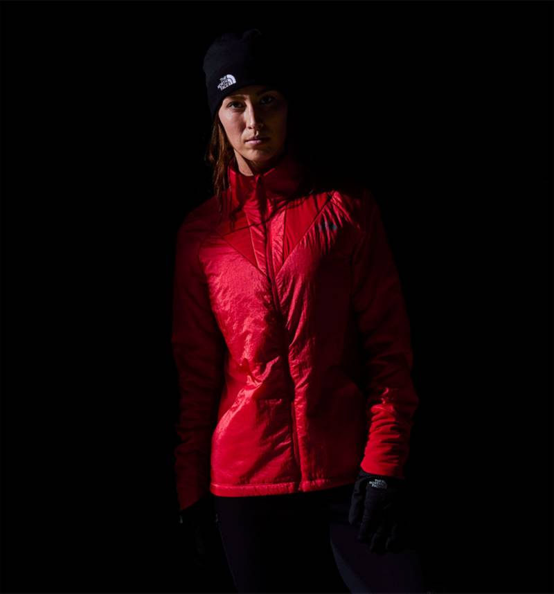 Women's North Face Flight Ventrix™ Running Jacket