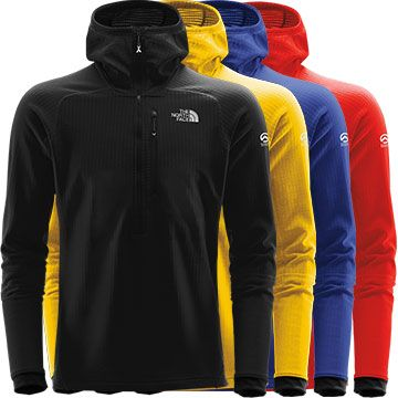 The north face women's celestial wind jacket
