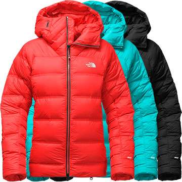 ebea6279c clearance the north face summit l6 down jacket mens australia f5ad9 ...