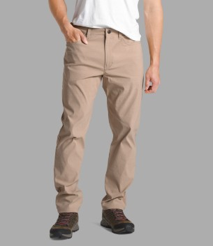 Men's Lifestle Pants