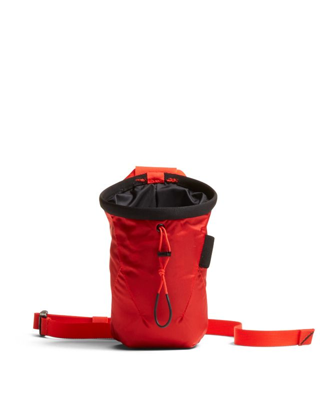 cb9f3d5d9 Summit Series Backpacks and Climbing Packs | The North Face