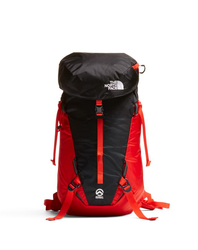 fe98eca95 Summit Series Backpacks and Climbing Packs | The North Face
