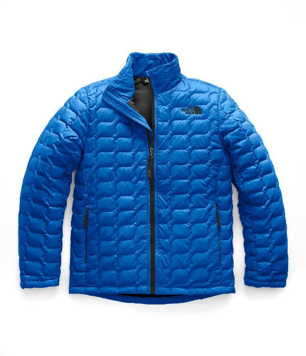 North Face Infant Thermoball Jacket