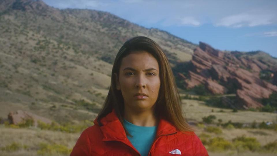 0c2dd0314 NEVER STOP EXPLORING: Yesica Chavez