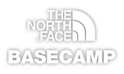 The North Face Basecamp Event