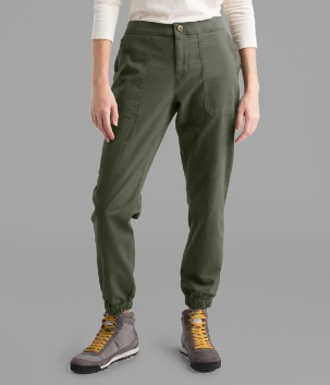 Women's Lifestle Pants