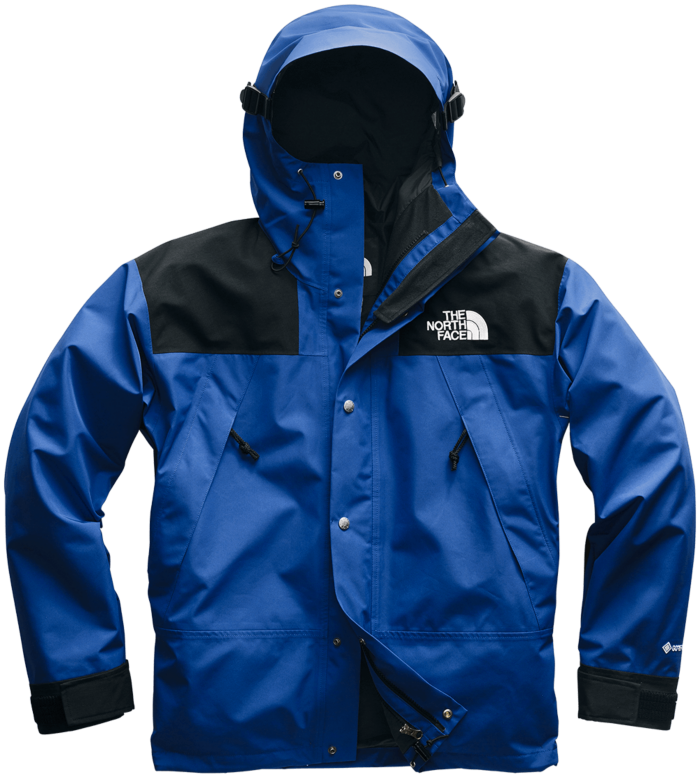 3258e9be5 1990 Mountain Jacket GTX | The North Face