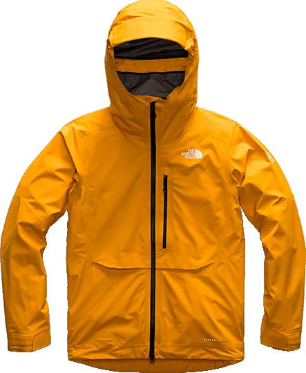 SeriesExtreme Weather FUTURELIGHT™ Summit Clothing Cold kiTZPuOX