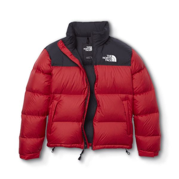 9194605f Gifts for Men - Holiday Gift Guide for Him | The North Face