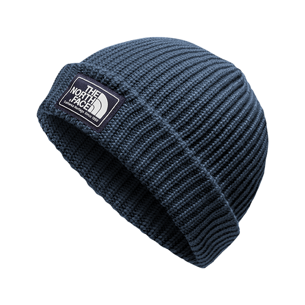 2b0198a8d Gifts for Men - Holiday Gift Guide for Him | The North Face