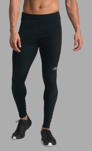 Men's Trail Run Pants