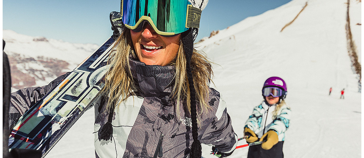 Holiday Gift Guide | Women's Snow Gear