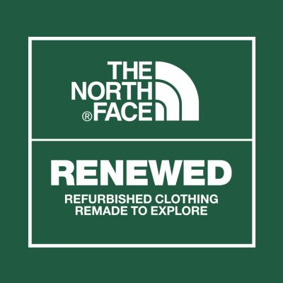 44111e1c7 The North Face Renewed | Refurbished Apparel
