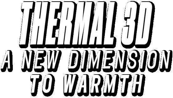 f1d3f5b30 Shop The North Face Thermal 3D Fleece - High Performance Fleece Jackets