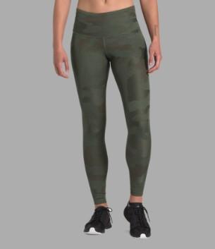 Women's Trail Run Pants