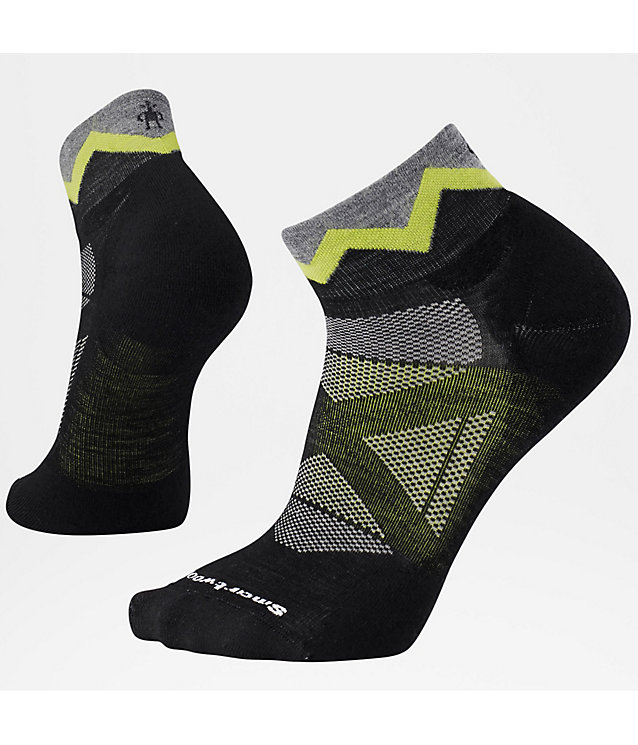 PhD Pro Approach Light Elite Mini Socks | The North Face