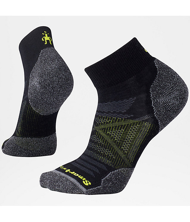 PhD Outdoor Light Mini Socks | The North Face