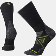 PhD%26%23174%3B+Medium+Crew+Outdoor-Sportsocken