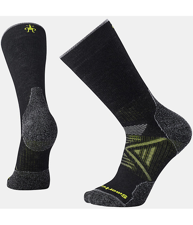 Chaussettes PhD® Outdoor Medium Crew | The North Face
