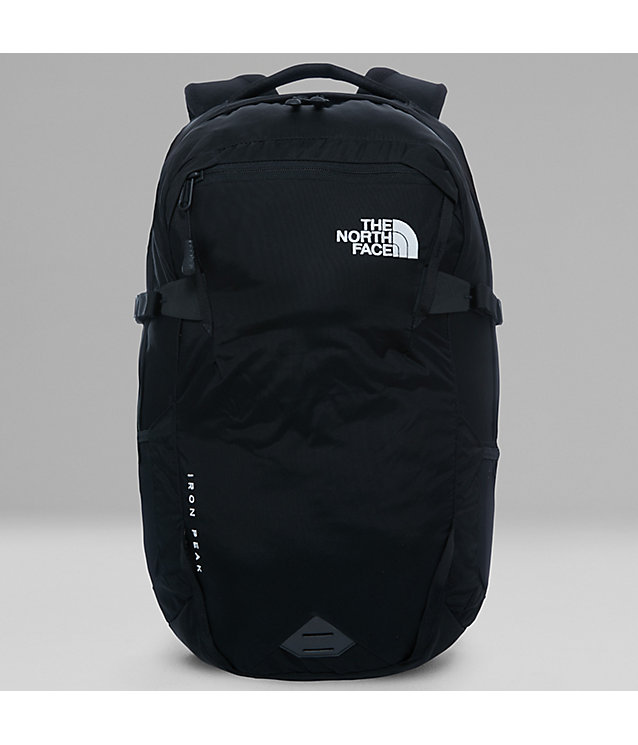 Iron Peak Rucksack | The North Face
