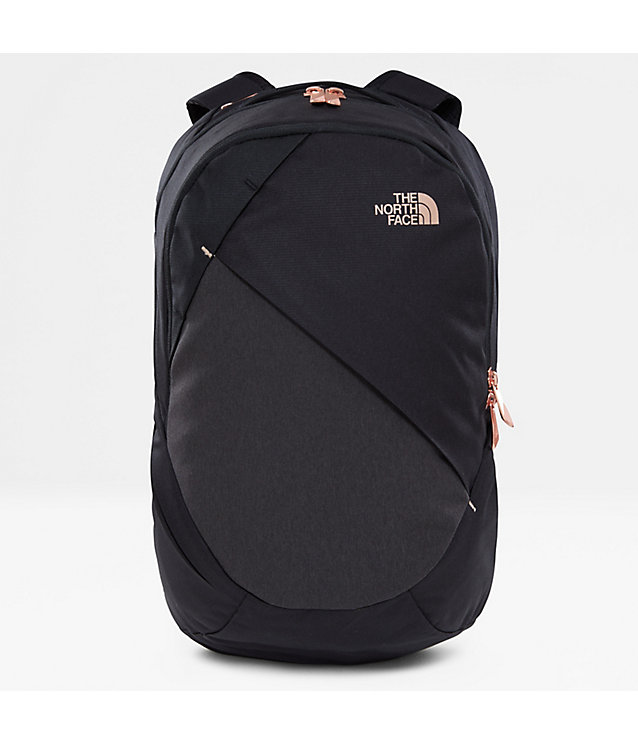 north face mujer bag