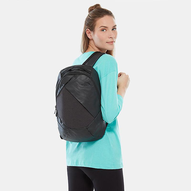 Women's Electra Backpack-