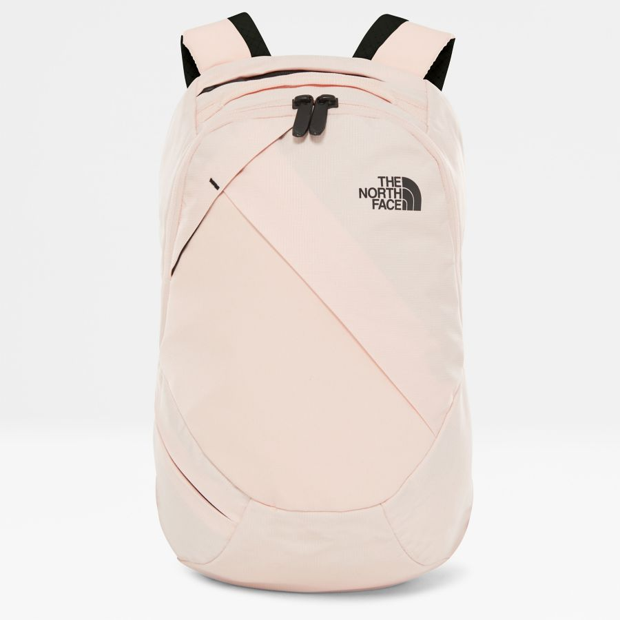 Women's Electra Backpack-