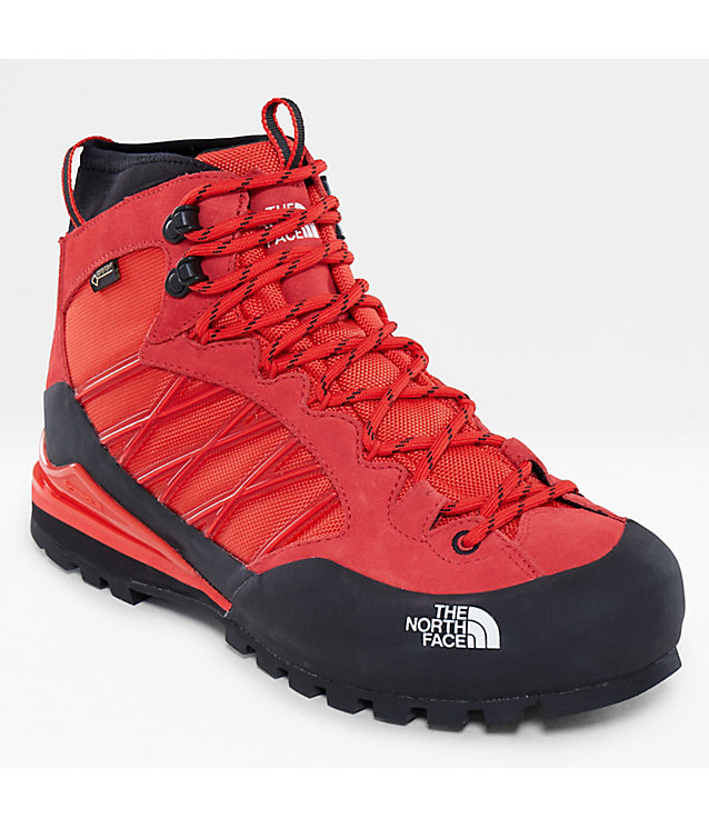 Men's Verto S3K II GTX® Boots | The North Face
