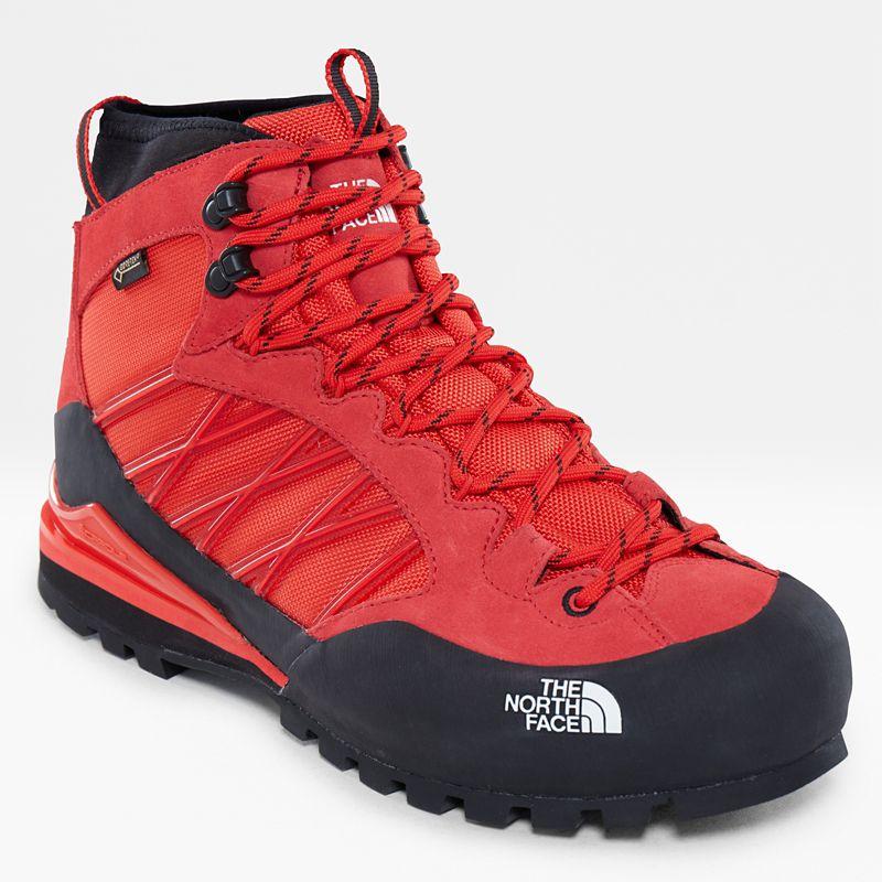 Men's Verto S3K II GTX® Boots-