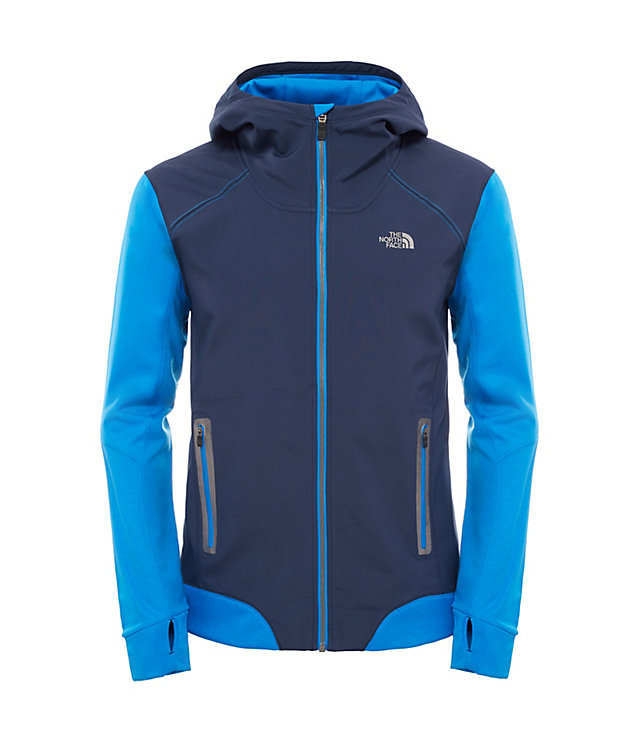 Men's Kilowatt Jacket | The North Face