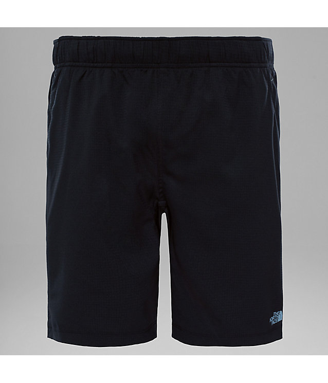Men's Ampere Dual Short | The North Face