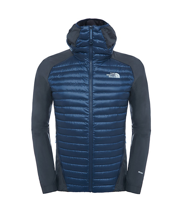 Men's Verto Micro Jacket | The North Face