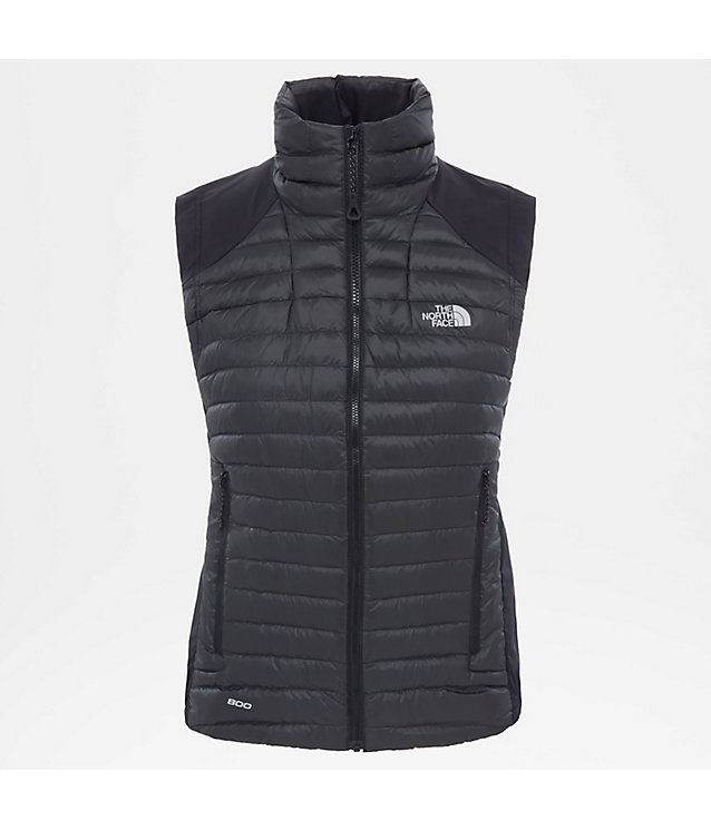 Verto Micro Gilet | The North Face