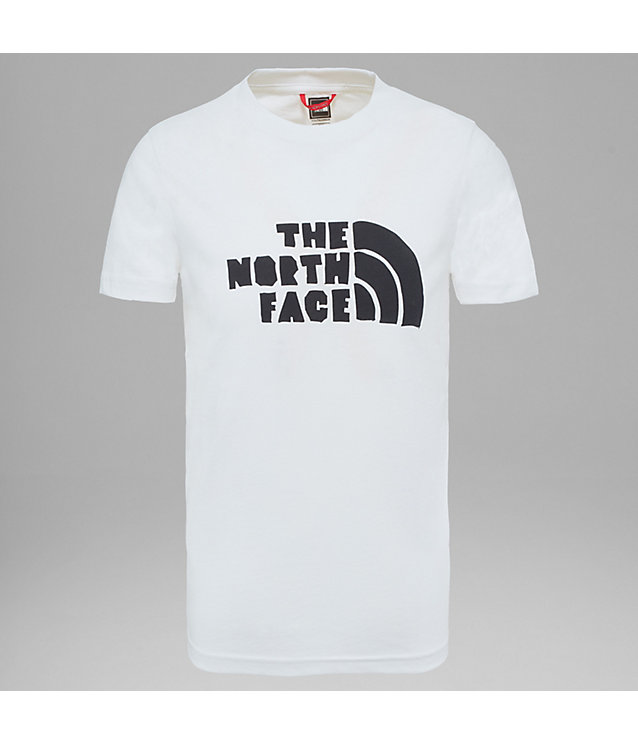 T-shirt Flint pour enfant | The North Face