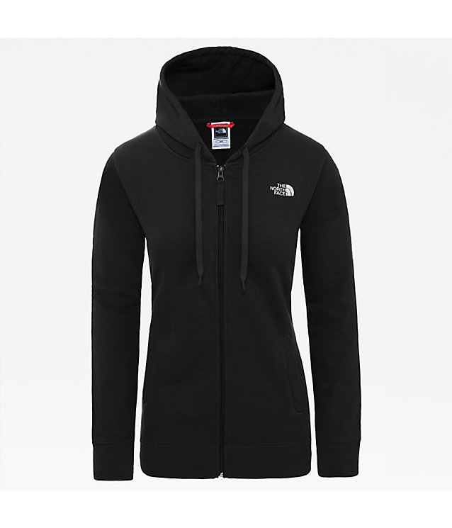 Original Hoodie | The North Face