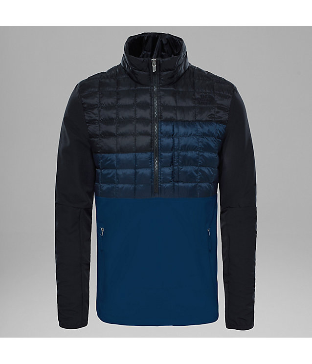 Chaqueta Denali Thermoball™ | The North Face