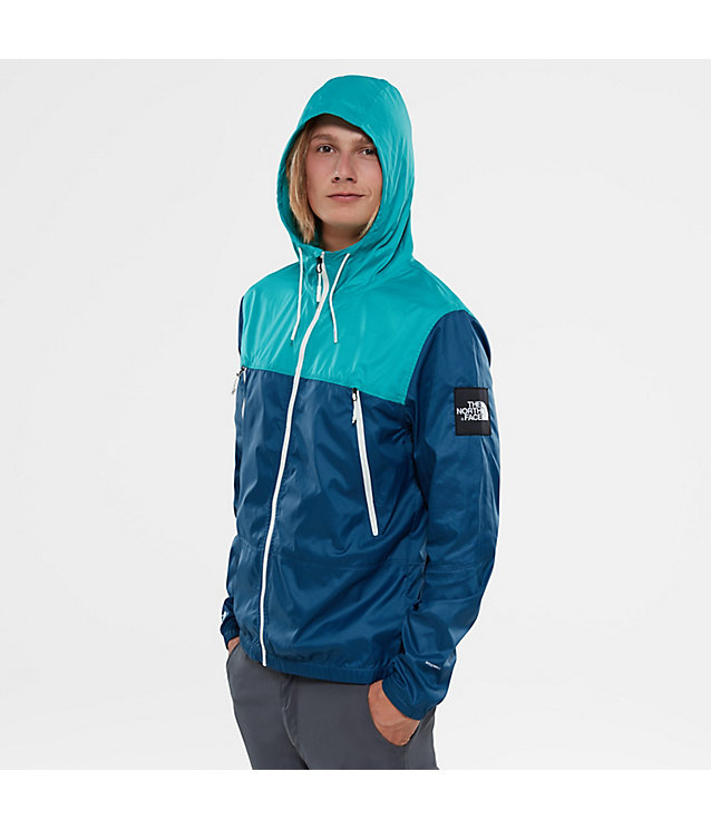 Men'S 1990 Seasonal Mountain Jacket | The North Face