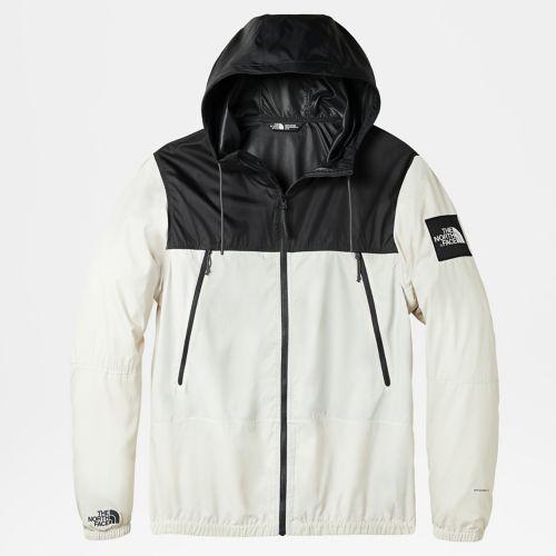 1990 Seasonal Mountain Jacket-
