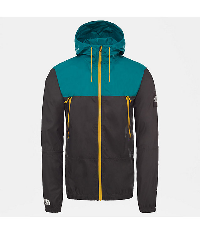 Giacca Uomo 1990 Seasonal Mountain | The North Face