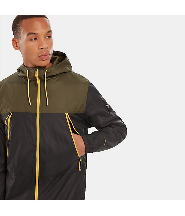 Herren 1990 Seasonal Mountain Jacke | The North Face