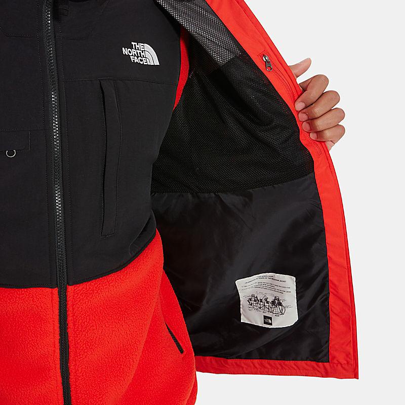 Men's 1990 Mountain Q Jacket-