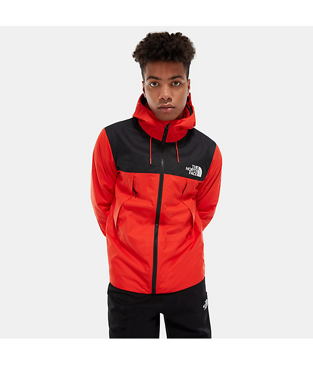 Giacca Uomo 1990 Mountain Q | The North Face