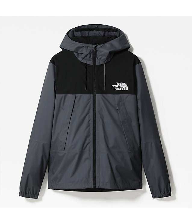 Men's 1990 Mountain Q Jacket | The North Face
