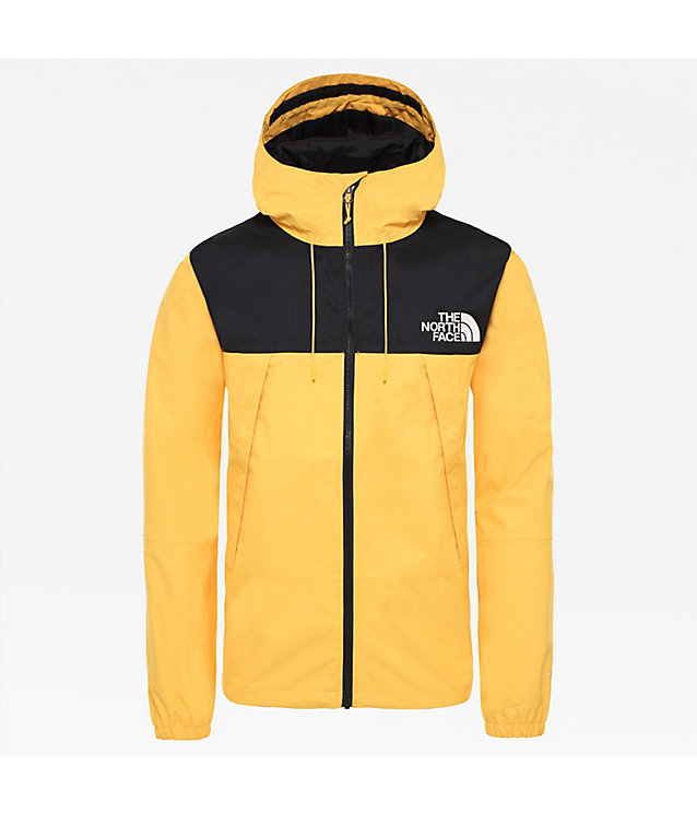 1990 Mountain Q-jas voor heren | The North Face